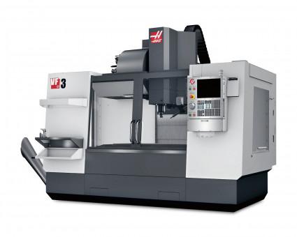 CNC frézovanie